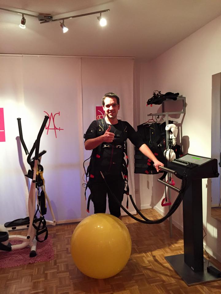 EMS-electroestimulacion-integral-muscular-centro-valladolid-loncego-fitness