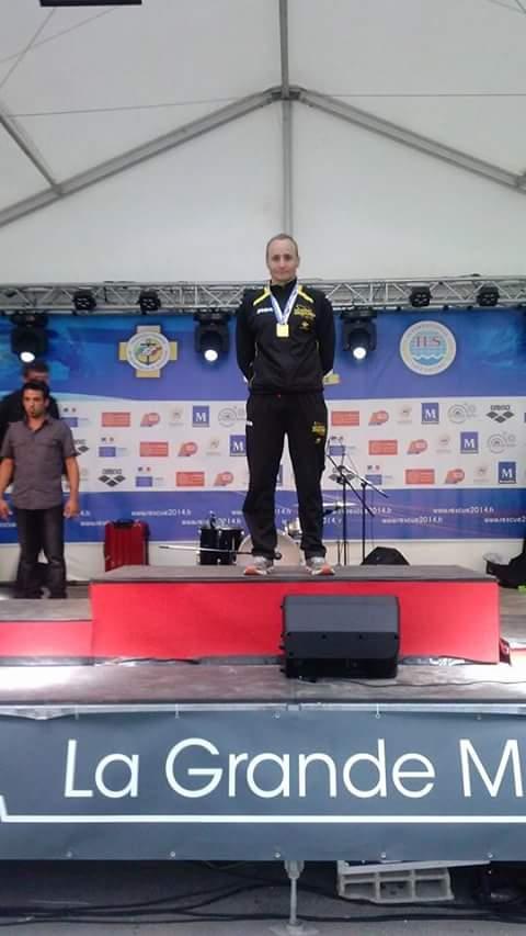 EMS-campeon-del-mundo-salvamento-y-socorrismo-SOS-francia