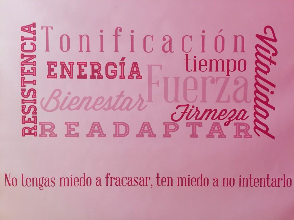 tonificacion-dacfit-electroestimulacion-integral-energia-fuerza-velocidad-resistencia-bienestar-firmeza-valladolid-loncego