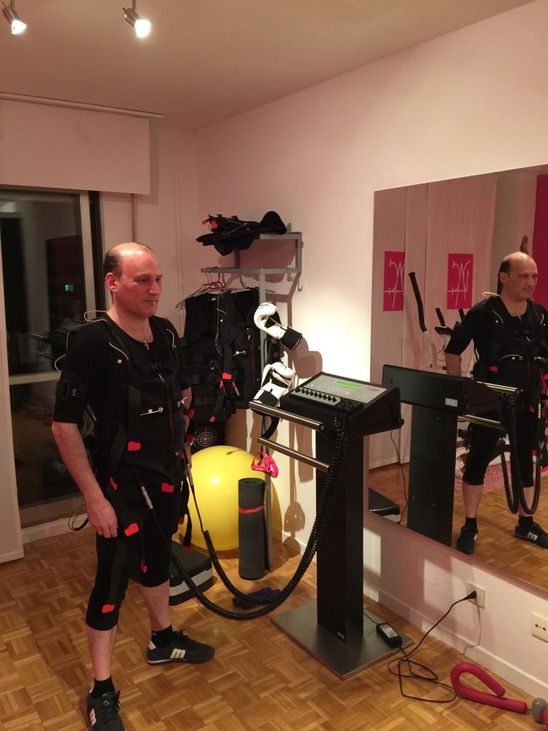 electroestimulacion-integral-EMS-valladolid-dacfit-loncego-antruejo-pinturas-fitness